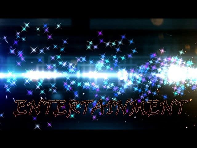 Shamba La Bibi 3d Entertainment