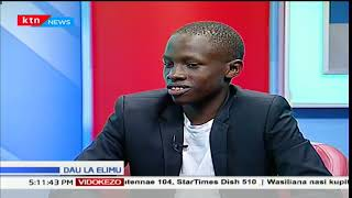 Mtaala Mpya Kenya:Mfumo wazua mkanganyiko kwa baadhi ya watu