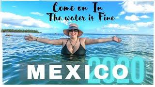 The Caribbean is Welcoming YOU!   Paradisus Playa del Carmen All-Inclusive Resort