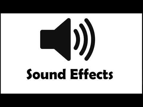 Download Sound Effect Dj Stop Video 3GP Mp4 FLV HD Mp3 Download