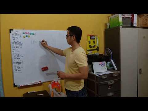 mp4 Job Kasir, download Job Kasir video klip Job Kasir