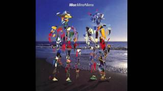 10cc - Mirror Mirror [UK Version] (Full Album)