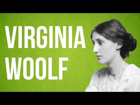 Virginia woolf death of the moth and other essays
