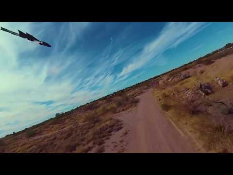 fpv-ritewing-racing-formation-flying
