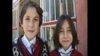 preview picture of video 'ERTÜRK YÖNDEM YBO 24 KASIM 2013 ÖĞRETMENLER GÜNÜ'