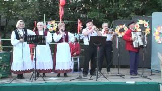 preview picture of video 'Kiełczygłowianie'