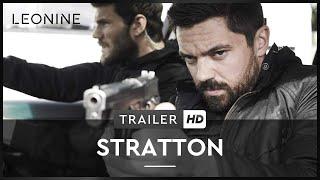 Stratton Film Trailer