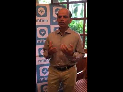 Shripati Acharya talks about the latest startup in Prime Venture's Portfolio
