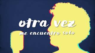 Juan Carlos Ensamble Otra Vez
