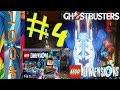 LEGO Dimension FR Story Pack 100%  S.O.S  Fantomes  ( 2016 ) #4