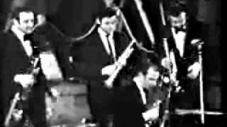 Maynard Ferguson - Watermelon Man (Live, Vienna)