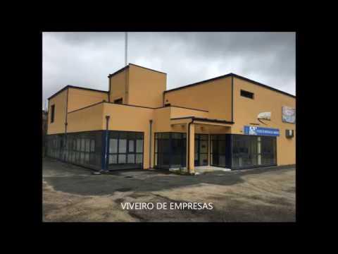 Videos from Coworking Concello de Cambados