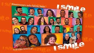 I Smile (Versione Italiana RnS)