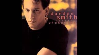 Darden Smith - Little Victories