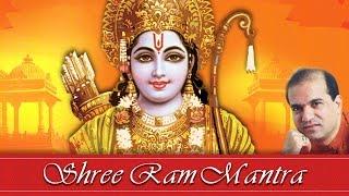 Shree Ram Ramapati Sitaram | Shree Ram Mantra | Suresh Wadkar | Times Music Spiritual