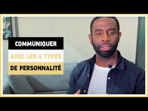 Comment mieux communiquer ?