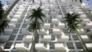 Sky Habitat @ Bishan Street