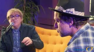 Miro Žbirka - Len s ňou (Host Frekvence 1)