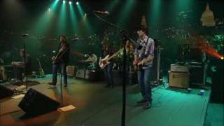 Drive-By Truckers - The Righteous Path (Live From Austin TX)