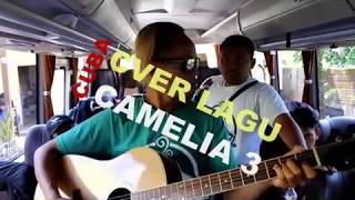 Camelia 2 Ebiet G Ade   Cover Lagu by Sule Kw Feat Mike Mohede Kw
