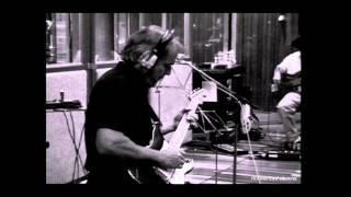 "Pink Floyd - The Endless River "" Evrika "" (B)"