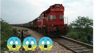 indian train horns - 免费在线视频最佳电影电视节目 - Viveos Net