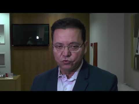 Assembleia em Destaque Presidente Eduardo Botelho Pede Desculpas aos Servidores em Não Pagar o 13º
