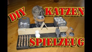 download video 5 hacks katzenspielzeug aus. Black Bedroom Furniture Sets. Home Design Ideas