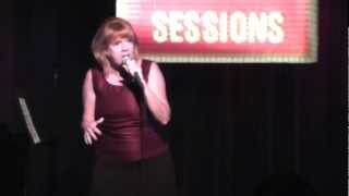 Annie Golden - Good Morning Baltimore/I Can Hear the Bells (Hairspray)