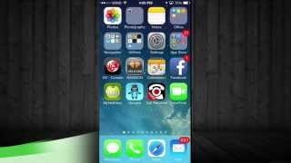 How to truly properly delete emails on iPhone iPad iPod