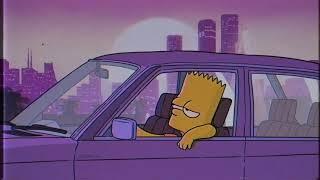 BARTS DRIVE