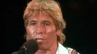 John Denver – Biwa 84 – The Eagle & The Hawk