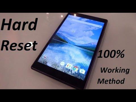 Download Lenovo Tab Tb 7304f Factory Reset Video 3GP Mp4 FLV HD Mp3