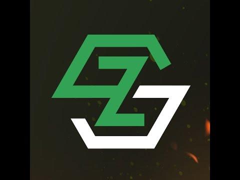 ♦CS:GO♦ - CZ/SK GAMBLING STRÁNKA?