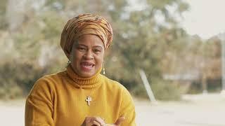IJAW UNITY | Diamond Abbey Speaks