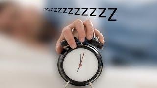 Music to sleep in 5 MIN