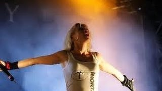 Heart Of Darkness-Arch Enemy