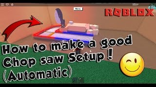 HOW TO *DUPE WOOD* IN LUMBER TYCOON 2 - Most Popular Videos