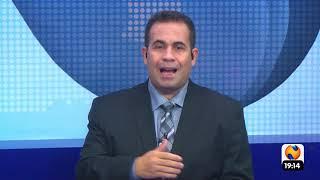 NTV News 10/11/2020