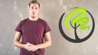 brennholz-polen.de - Begrüßung & Erklärung