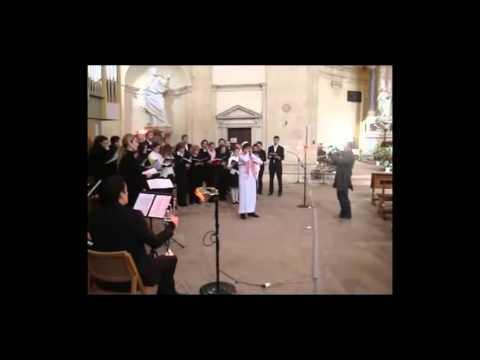 Службы в копейске церковь