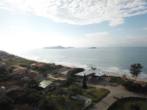 Sobrado a venda em Balneário Barra do Sul