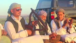 تحميل اغاني مجانا بسام البدرمانى يا محلاها بلادى
