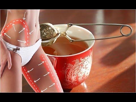 Die Suppe aus dem Sellerie für die Abmagerung des Pürees