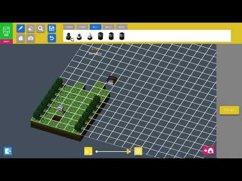 BQM blockquest maker steam thumbnail
