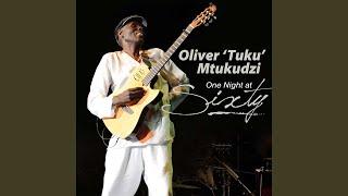 Todii (Feat. Hugh Masekela) (Live)