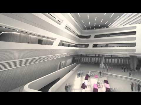 mp4 Architecture Design Vienna, download Architecture Design Vienna video klip Architecture Design Vienna