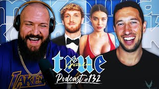 MIKE MAJLAK | True Geordie Podcast #132