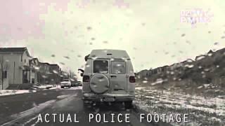 Die besten 100 Videos Wie man als Dealer Drogen bei Polizeikontrolle entsorgt.
