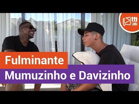 VIDEO CIRCUITO BAIXAR MUMUZINHO CURTO